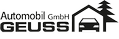 Logo Geuss Automobil GmbH