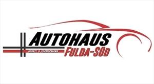 Foto von Autohaus Fulda - Süd