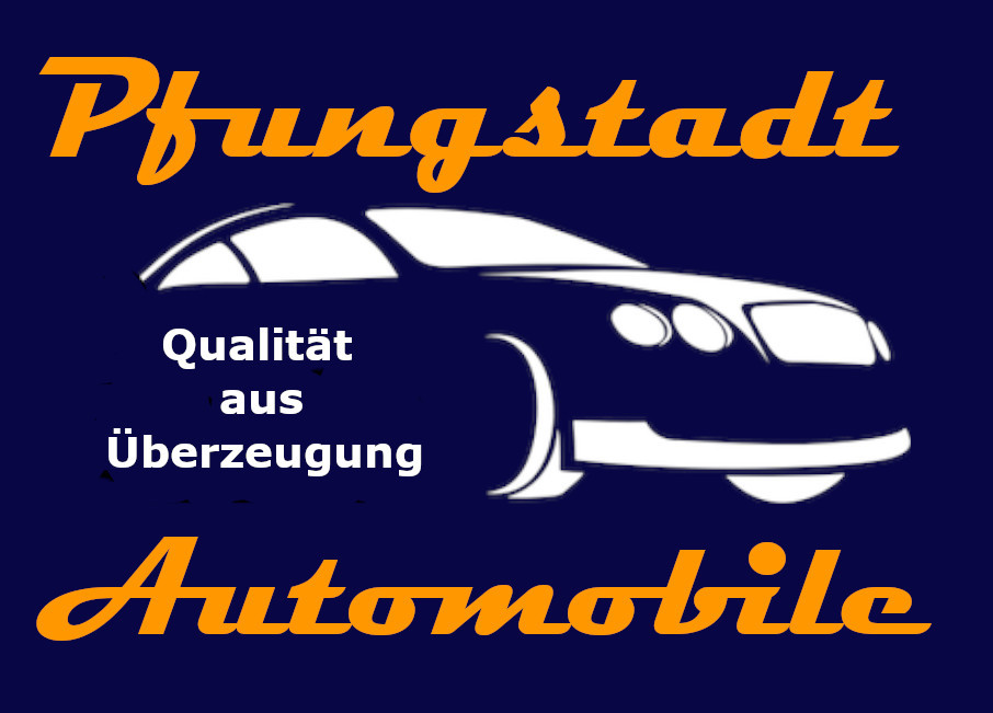 Foto von Pfungstadt Automobile