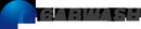 Logo Carwash