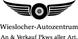 Logo wieslocher-autozentrum