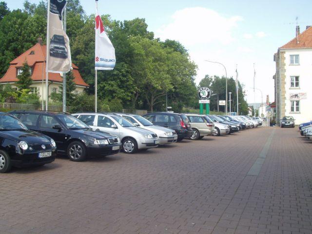 Foto von Autohaus Wagner Gmbh