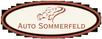 Logo Auto Sommerfeld