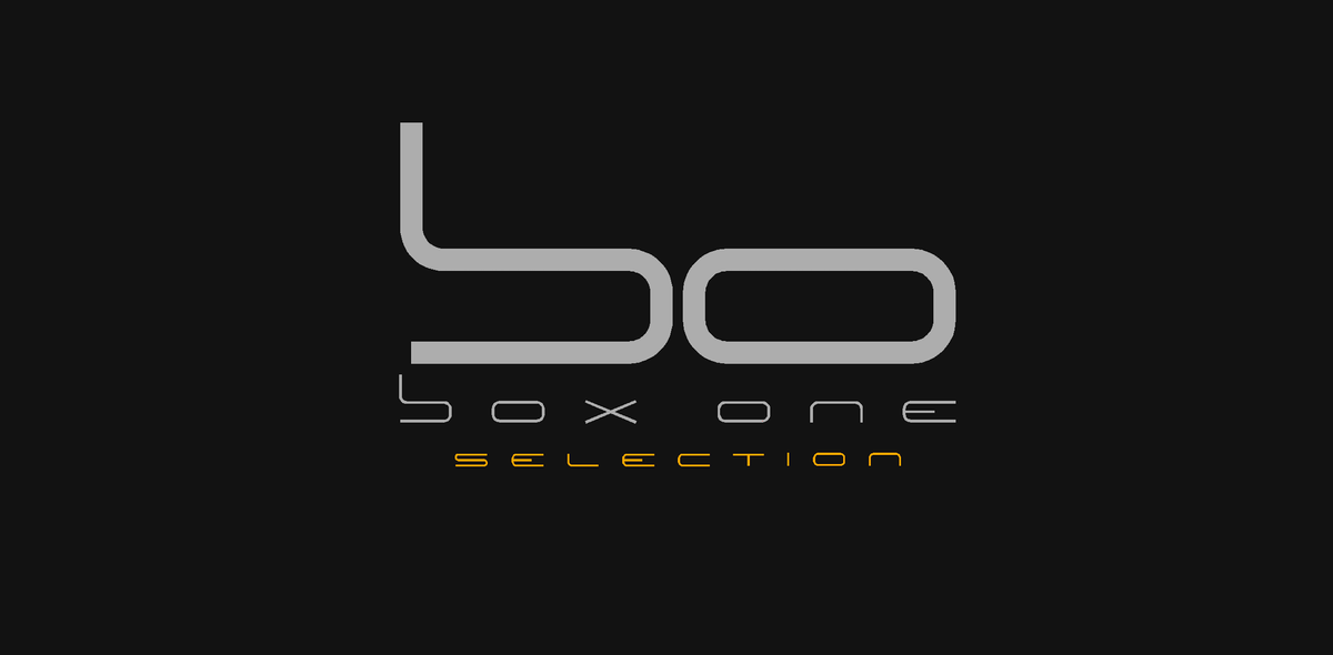 Foto de BOX ONE SELECTION