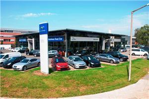 Foto von Autohaus Road Star GmbH