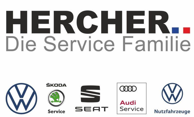 Foto di HERCHER Die Service Familie GmbH