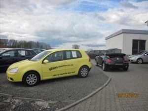 Foto von RSchulte Automobile Undenheim/Rheinhessen