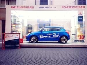 Foto di Car Service Bari Srl