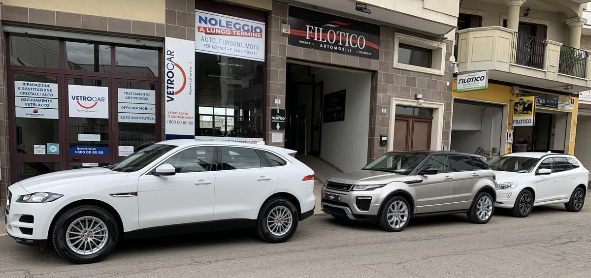 Foto di Filotico Automobili