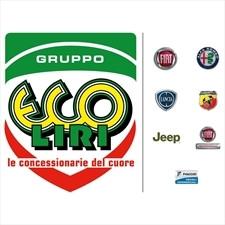 Foto di Eco Liri Spa - Autoitalia