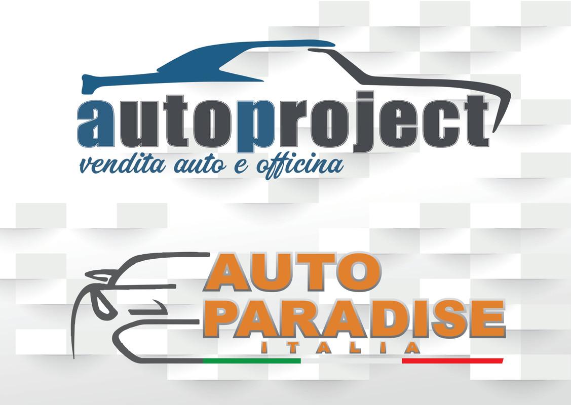 Foto di Autoproject Autoparadise Italia Srl