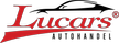 Logo LuCars GmbH