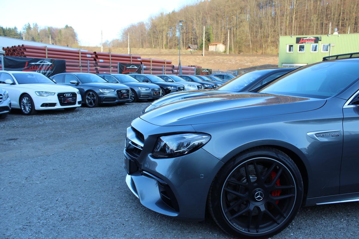 Foto von LuCars GmbH