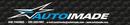 Logo Autoimade srl