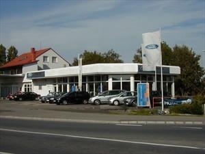 Foto von Autohaus Thiel, Kfz Werkstatt & Service GmbH