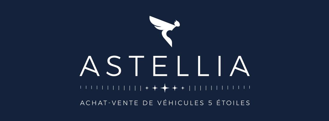 Photo de Groupe Astellia