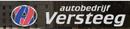 Logo Autobedrijf Versteeg
