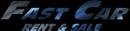 Logo Fast Car Rent & Sale S.r.l.s