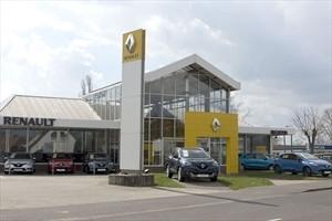 Foto von Autohaus Richter GmbH