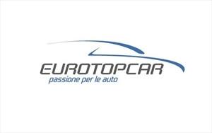 Foto di Eurotopcar by Starcom srl