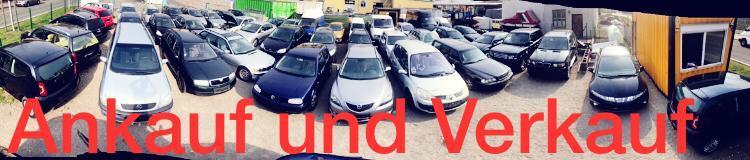 Photo de Farhat Cars
