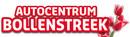 Logo Autocentrum Bollenstreek
