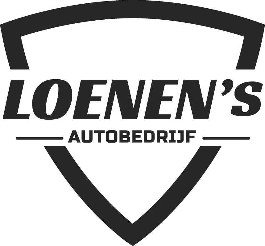 Foto Loenen's Autobedrijf