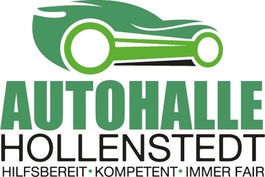 Foto von AUTOHALLE HOLLENSTEDT / Norbert HEINS seit 1988