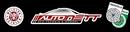 Logo Auto Nett Riedau GmbH