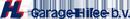 Logo Autobedrijf Hilee B.V.