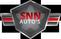 Logo SNN Auto's