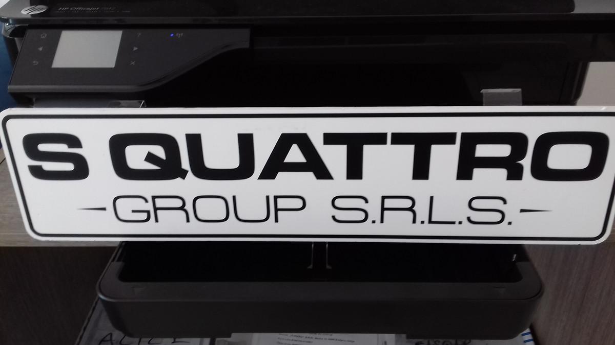 Foto di Squattro Group srls