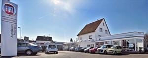 Foto von Autohaus Milzetti GmbH