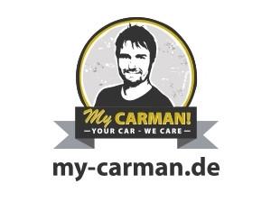 Foto von My Carman