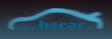 Logo HS Car
