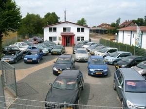 Foto von Wohner Automobile