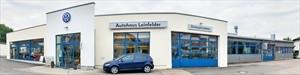 Foto von Autohaus Leinfelder GmbH & Co. KG