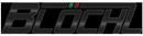 Logo Autohaus Blöchl GmbH