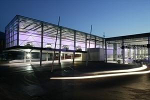 Foto von Pappas Tirol GmbH - Hall
