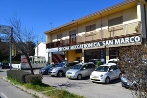 Foto di Meccatronica S. Marco