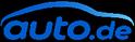 Logo auto.de Handels GmbH
