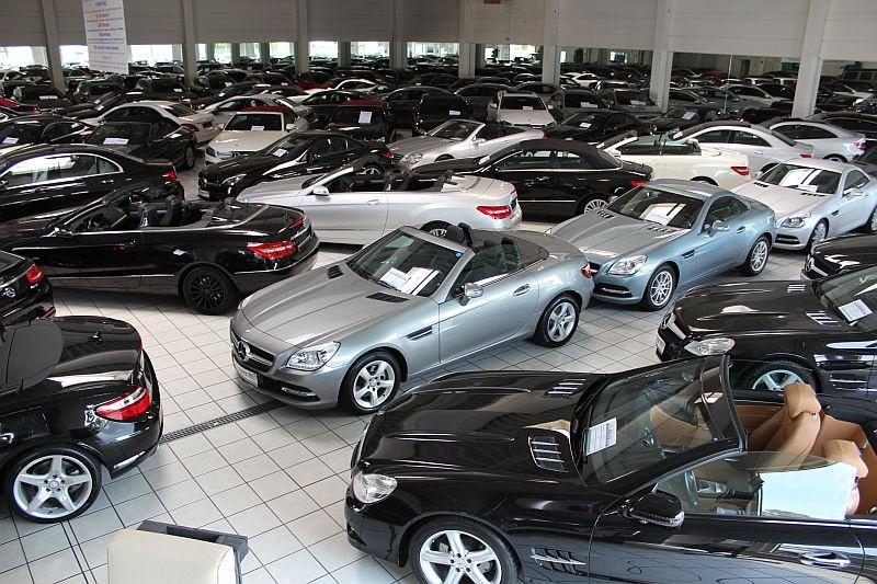 Foto von Autohaus Boltz KG