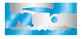 Logo Car Store Tilburg