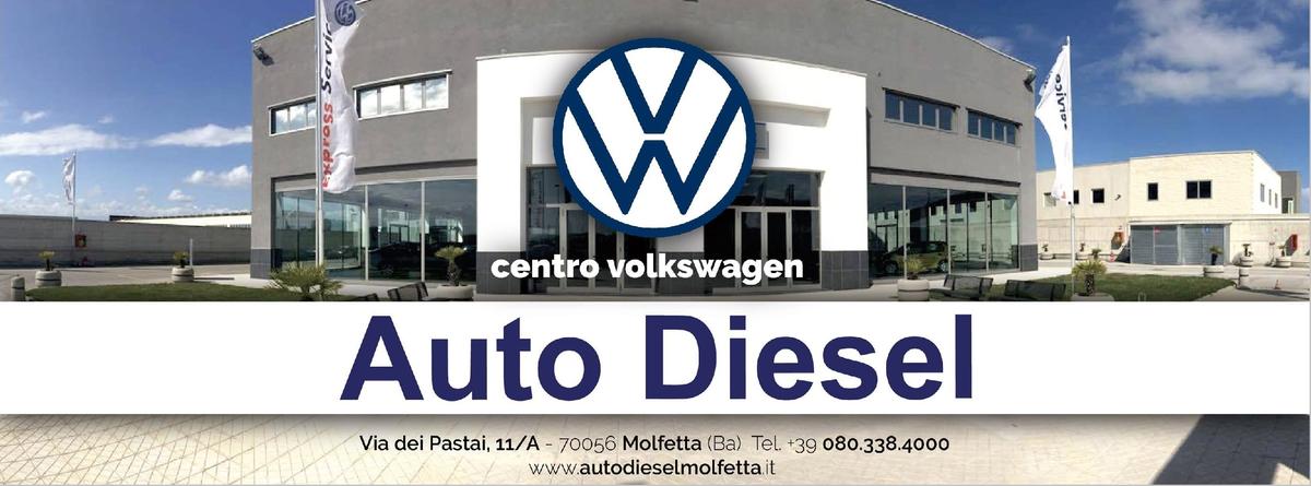 Foto di Auto-diesel Di M. Mastropasqua & C. snc