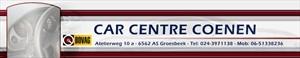 Foto Car Centre Coenen B.V.