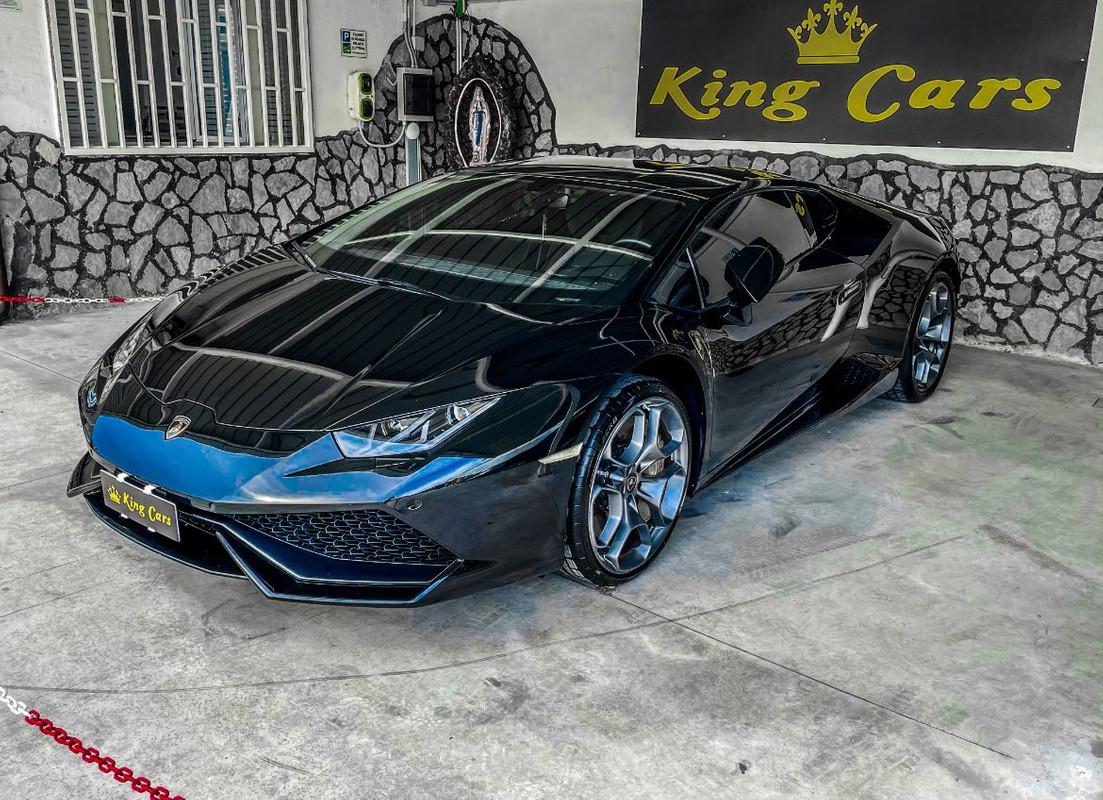Foto di King Cars srls