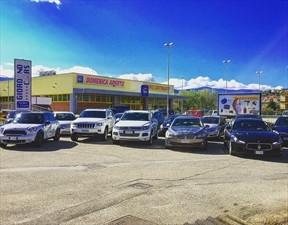 Foto di Giordano Cars Srl