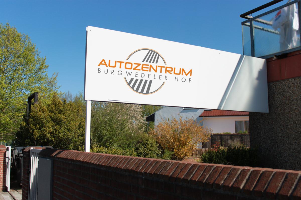 Foto von Autozentrum Burgwedeler Hof GbR