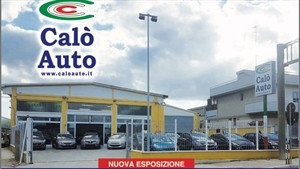 Foto di Calò Auto
