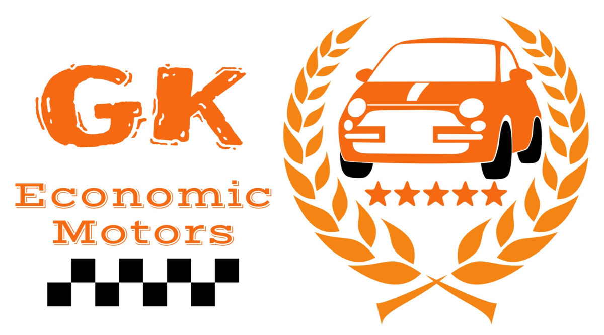 Photo de GK Economic Motors